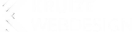 Ontworpen door Kruize Webdesign