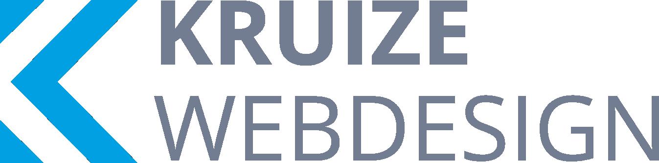 Kruize Webdesign Midwolda